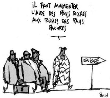 """Résultat de recherche d'images pour """"caricatures riches et pauvres"""""""